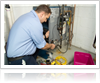 Furnace replacement services in Murfreesboro